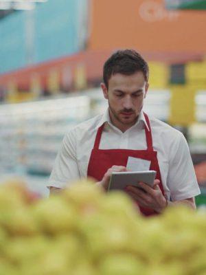 cropped-vagas-emprego-supermercado-1200x900